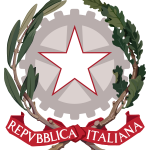 Istituto di Istruzione Superiore di Stato Giuseppe Greggiati