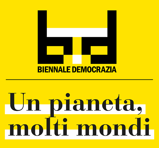biennale_torino